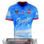 Champion Rugby Maglia Calcio Sydney Roosters EURO 2017
