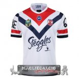 Away Rugby Maglia Calcio Sydney Roosters EURO 2018