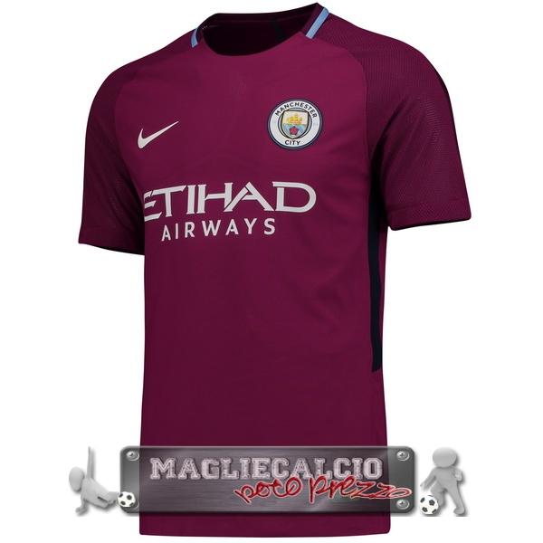 completo calcio Manchester City prezzo